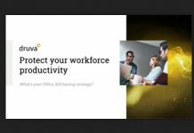 TechProspect-Video_Protect_Your_Workforce_Productivity TechProspect -TechProspect