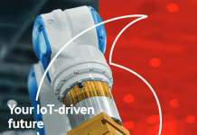 TechProspect-Vodafone_IoT_Vodafone_Business_IoT_Barometer_Main_Report pdf MSP COVID-19 Playbook – Optimizing Operational Efficiency -TechProspect
