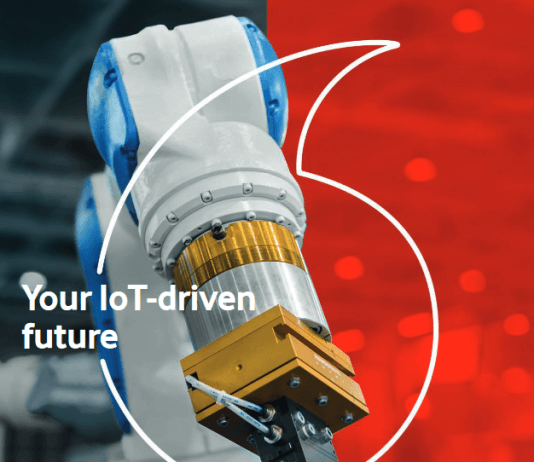 TechProspect-Vodafone_IoT_Vodafone_Business_IoT_Barometer_Main_Report pdf