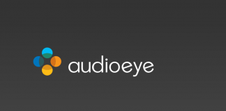 TechProspect-Website_ADA_Compliance_Made_Easy