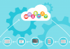 TechProspect Why Private Cloud and How to Build One 2 100x70