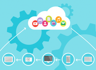 TechProspect Why Private Cloud and How to Build One 2 324x235