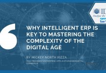 TechProspect-Why_Intelligent_ERP_is_Key_to_Mastering_the_Complexity_of_the_Digital_Age Making Sense of Zero-Trust Security -TechProspect