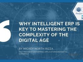 TechProspect-Why_Intelligent_ERP_is_Key_to_Mastering_the_Complexity_of_the_Digital_Age