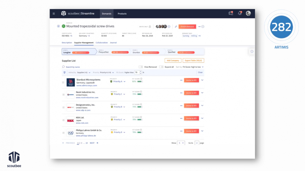 TechProspect-scoutbee_Smarter_Supplier_Discovery