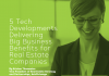 TechProspect-5_Tech_Developments_Delivering_Big_Business_Benefits_for_Real_Estate_Companies