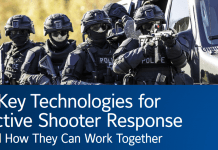 TechProspect-6_Key_Technologies_for_Active_Shooter_Response Don't panic The definitive guide to IT troubleshooting -TechProspect