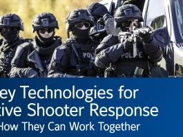 TechProspect-6_Key_Technologies_for_Active_Shooter_Response