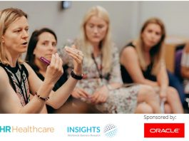 TechProspect-Aligning_Employee_Engagement_and_Satisfaction_with_the_Quality_of_Patient_Care