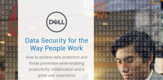 TechProspect-Data_Security_for_the_Way_People_Work
