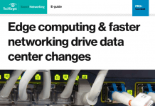 TechProspect-Edge_Computing_&_Faster_Networking_Drive_Data_Center_Changes More than a Buzzword – How to Deliver on the Promise of Machine Learning -TechProspect