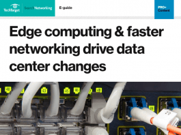 TechProspect-Edge_Computing_&_Faster_Networking_Drive_Data_Center_Changes
