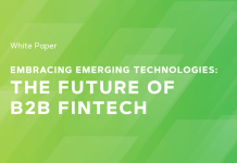 TechProspect-Embracing_Emerging_Technologies_The_Future_of_B2B_Fintech