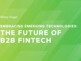 TechProspect-Embracing_Emerging_Technologies_The_Future_of_B2B_Fintech