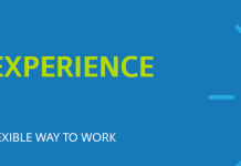 TechProspect-Employee Experience Virtual Summit by Citrix Cloud Security Year in Review – Lessons Learned Through the Lens of. a CISO -TechProspect