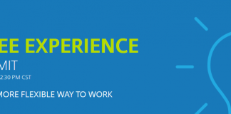 TechProspect-Employee Experience Virtual Summit by Citrix