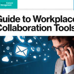 TechProspect-Guide_to_Workplace_Collaboration_Tools TechProspect -TechProspect