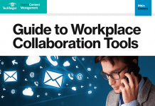 TechProspect-Guide_to_Workplace_Collaboration_Tools The AI Ladder – Demystifying AI Challenges -TechProspect