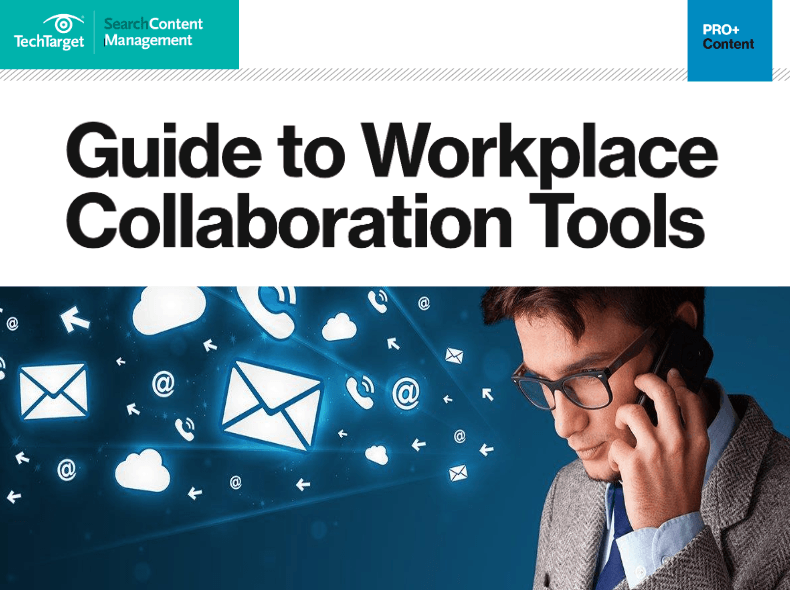 TechProspect-Guide_to_Workplace_Collaboration_Tools