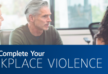 TechProspect-How_To_Complete_Your_Workplace_Violence_Plan Efficiently Protect Virtual Environments with Integrated Data Protection Appliances from Dell EMC -TechProspect
