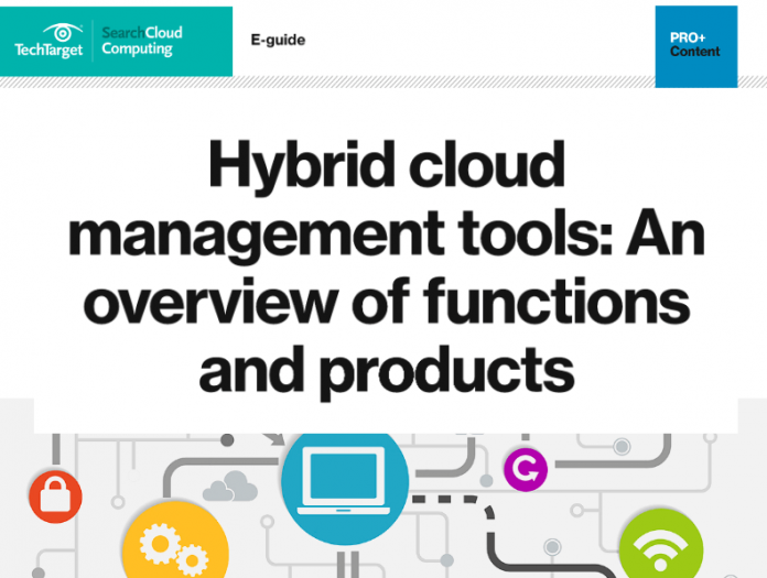 TechProspect-Hybrid_cloud_management_tools_An_overview_of_functions_and_products