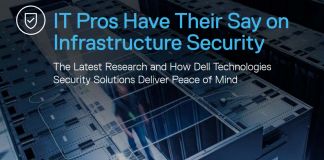 TechProspect-IT_Pros_Have_Their_Say_on_Infrastructure_Security
