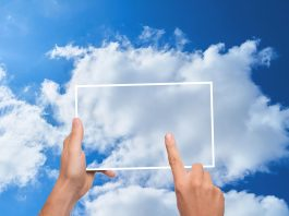 TechProspect-Is_Your_Hybrid_Cloud_Journey_on_Track