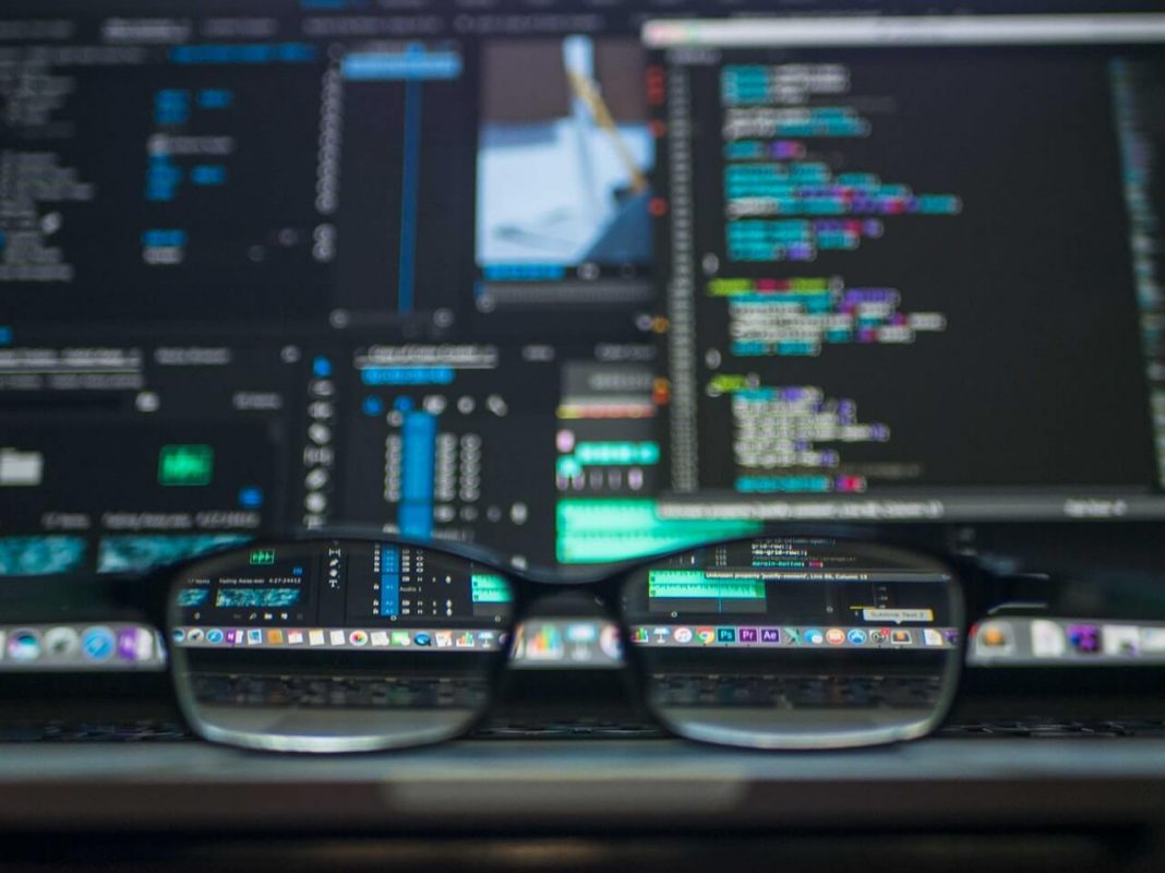 TechProspect-Make IT Smarter with Intelligent Storage