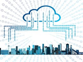TechProspect-Manufacturing success within the cloud