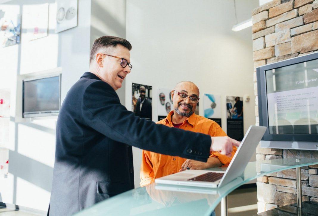 TechProspect-Maximizing Business Value in the New Hybrid World