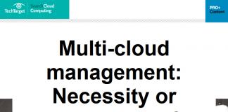 TechProspect-Multicloud_management_Necessity_or_vendor_hype