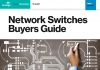 TechProspect-Network_Switches_Buyers_Guide