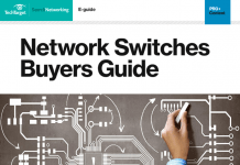 TechProspect-Network_Switches_Buyers_Guide MSP COVID-19 Playbook – Securing an Unsecure World -TechProspect