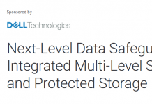 TechProspect-Next-Level_Data_Safeguards_Integrated_Multi-Level_Security_and_Protected_Storage Is All AI Created Equal? Or Do You Need a Radical Approach To Cybersecurity? -TechProspect