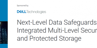 TechProspect-Next-Level_Data_Safeguards_Integrated_Multi-Level_Security_and_Protected_Storage
