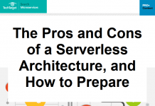 TechProspect-The_Pros_and_Cons_of_a_Serverless_Architecture,_and_How_to_Prepare Faster Response With Crowdstrike and Mitre Att&Ck™ -TechProspect