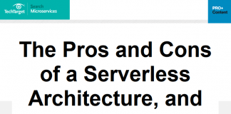 TechProspect-The_Pros_and_Cons_of_a_Serverless_Architecture,_and_How_to_Prepare