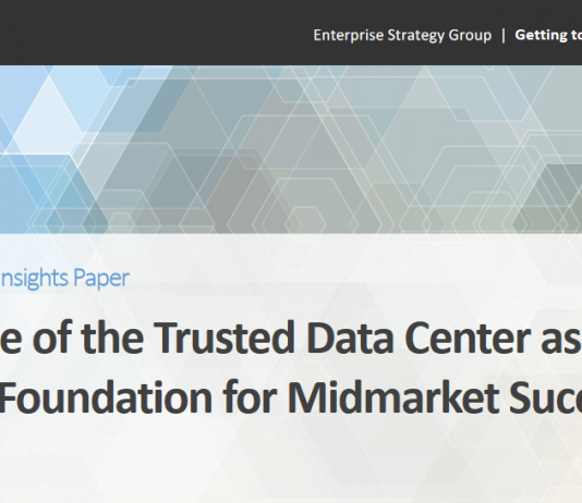 TechProspect-The_Role_of_the_Trusted_Data_Center_as_the_Secure_Foundation_for_Midmarket_Success