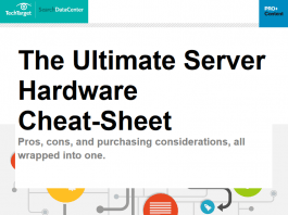 TechProspect-The_Ultimate_Server_Hardware_Cheat_Sheet