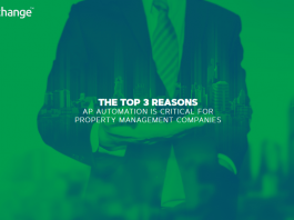 TechProspect-Top_3_Reasons_AP_Automation_is_Critical_for_Property_Management_Companies