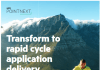 TechProspect-Transform_to_rapid_cycle_application_delivery