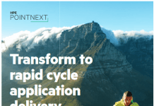 TechProspect-Transform_to_rapid_cycle_application_delivery Ask me anything Optimizing Microsoft Teams with Citrix -TechProspect