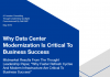 TechProspect-Why_Data_Center_Modernization_Is_Critical_To_Business_Success