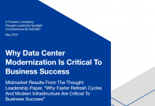 TechProspect-Why_Data_Center_Modernization_Is_Critical_To_Business_Success IBM Resiliency Orchestration with Cyber Incident Recovery -TechProspect