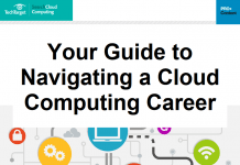 TechProspect-Your_Guide_to_Navigating_a_Cloud_Computing_Career
