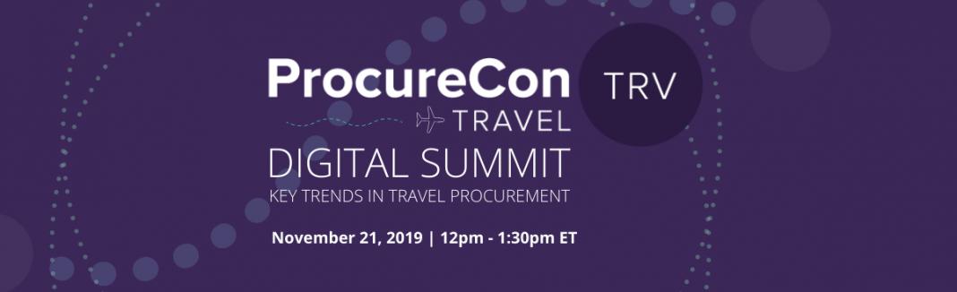TechProspect-email_headers__procurecon_travel