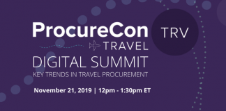 TechProspect-email_headers__procurecon_travel