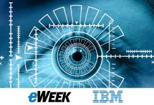 Key Requirements of EDR: Business Needs Mandate Visibility Beyond the Endpoint -TechProspect