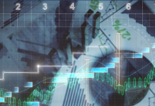 X-Force Threat Intelligence Index -TechProspect