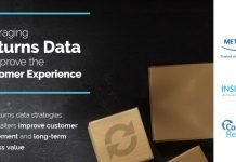 Partner with Qlik for Embedded Analytics in Healthcare -TechProspect